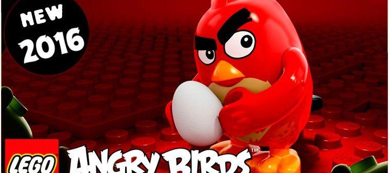 andry_birds-760x405